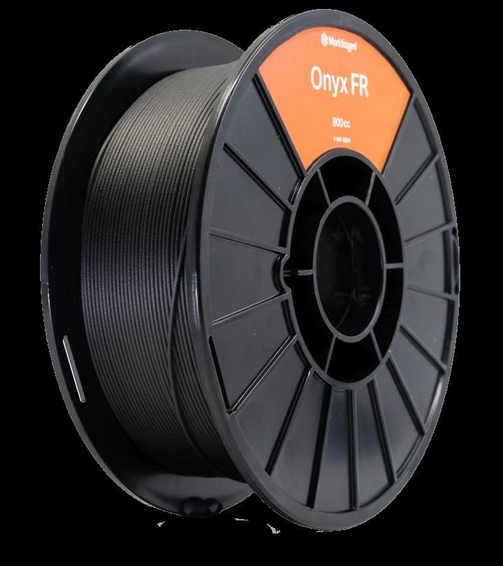 Onyx FR